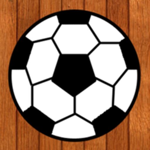 Football Cap -