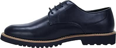 AK collezioni Scarpe uomo class calzature man's shoes casual eleganti in ecopelle