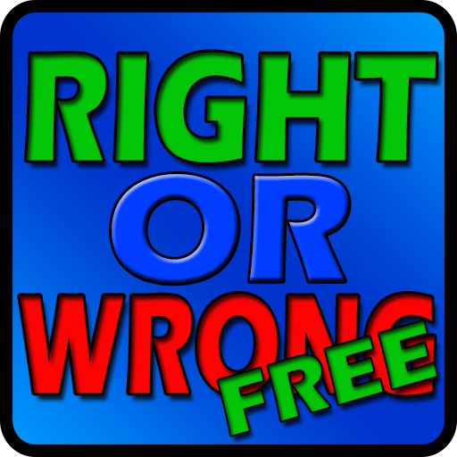 right-or-wrong-free