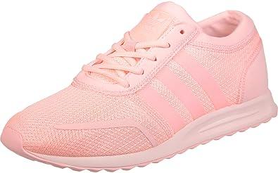 Adidas Los Angeles Damen Sale