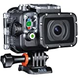 AEE Magicam S60 Wi-Fi FullHD Digital Kamera 16 MP