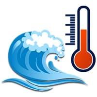 Sea Temperature