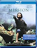 Mission [Blu-ray] [2010]