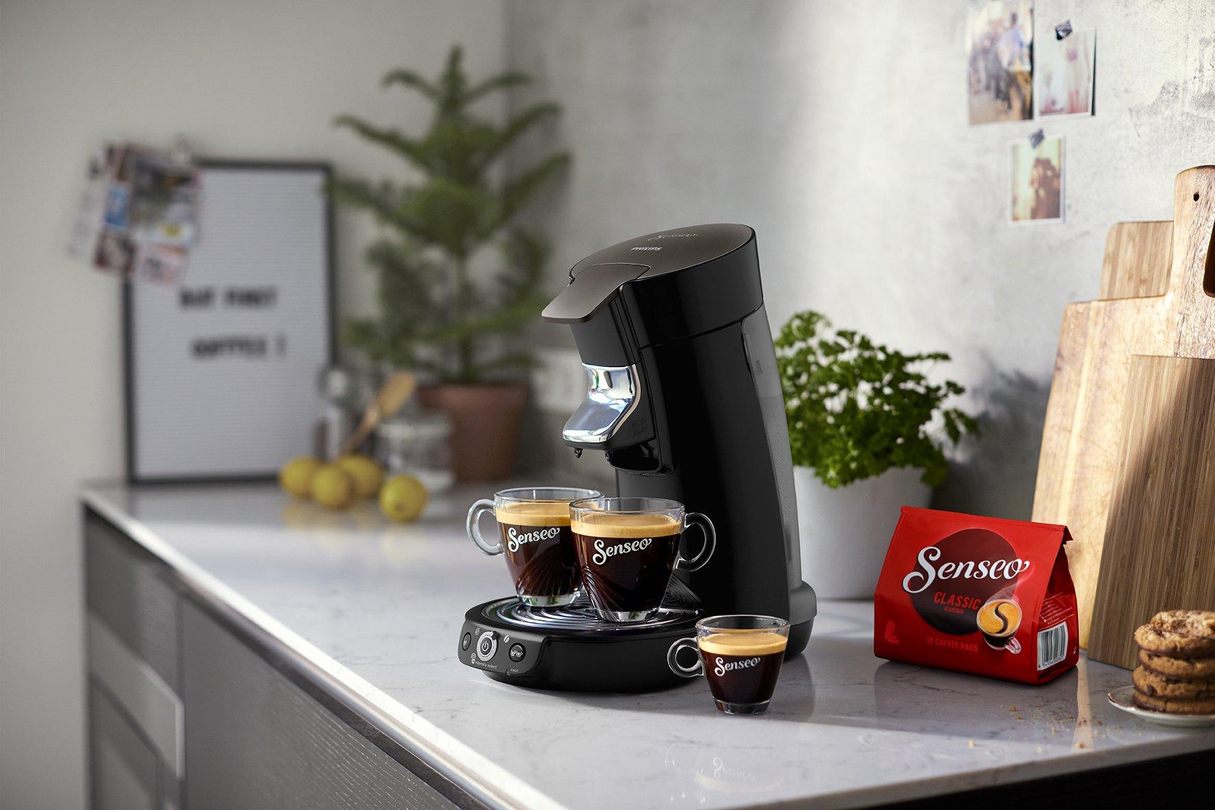 Philips-Senseo-HD656460Viva-Caf-Kaffeepadmaschine-1450-schwarz