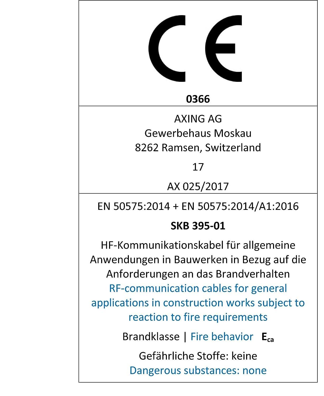 Groß Maxis Drahtzieher 3000k 3k Galerie - Schaltplan Serie Circuit ...