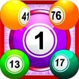 Giant Bingo Free Mega Lucky Maximum Payout Bingo Free Offline Casino Free Daubers Bingo Balls Offline Bingo Free Top Bingo Games