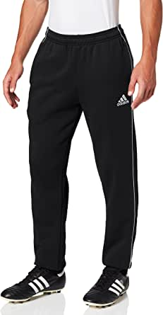 adidas CORE18Pants Men's Tracksuit Bottoms, Men, Core18 Pants