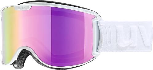 Uvex Skyper LM Skibrille
