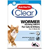 Health Supplies for Cats