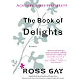 Book of Delights: Essays