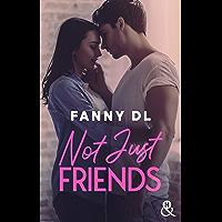 Not Just Friends (&H DIGITAL)