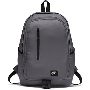 Nike Men s All Access Soleday Sol Backpack 286f2fecff9dd