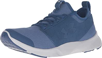 Under Armour UA Drift RN Mineral, Scarpe Running Uomo
