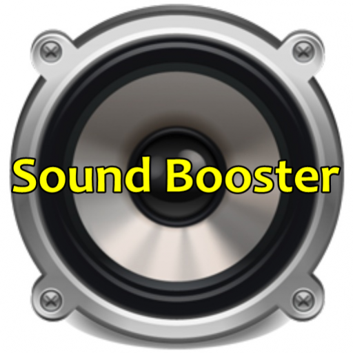 Free Amazon Co Uk Appstore For Android: Sound Booster: Amazon.co.uk: Appstore For Android