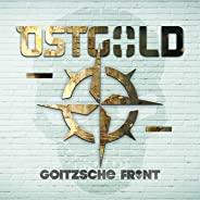 Ostgold [Explicit]