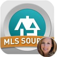 Melissa M Lloyd Mobile MLS