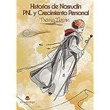 Aventuras Extraordinarias del Mulá Nasrudín: Cuentos pícaros ...