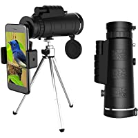 Hot New Releases The Bestselling New And Future Releases In Binoculars Telescopes Optics