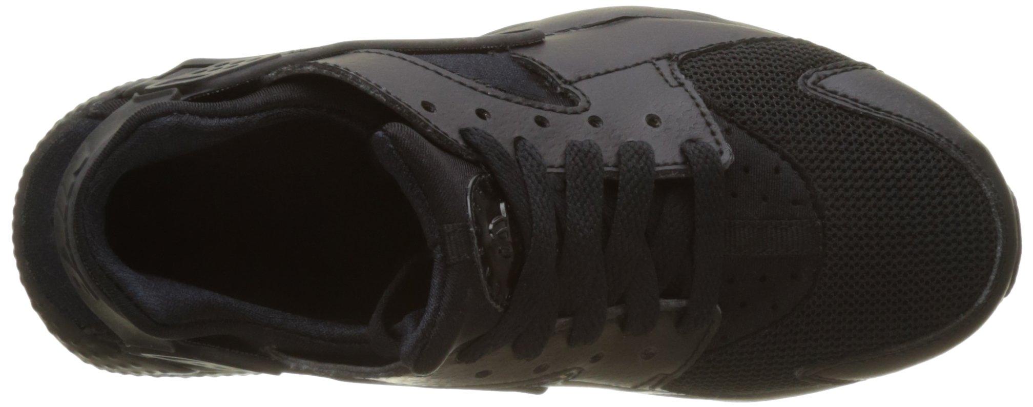71lXrychG%2BL - Nike Huarache Run (GS), Boys' Running Shoes