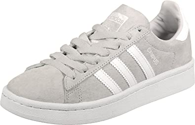 Adidas Campus boutique grise