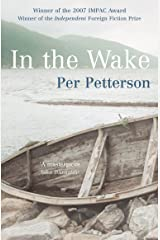 In The Wake Paperback