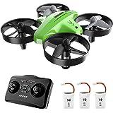 FPV Drones: tout ce dont vous avez besoin pour commencer