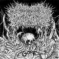 Gore [Explicit]