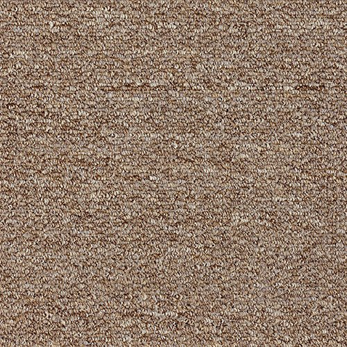 lounge-carpet-hardwearing-suitable-for-all-areas-4-metres-wide-choose-your-own-length-in-1ftfootleng