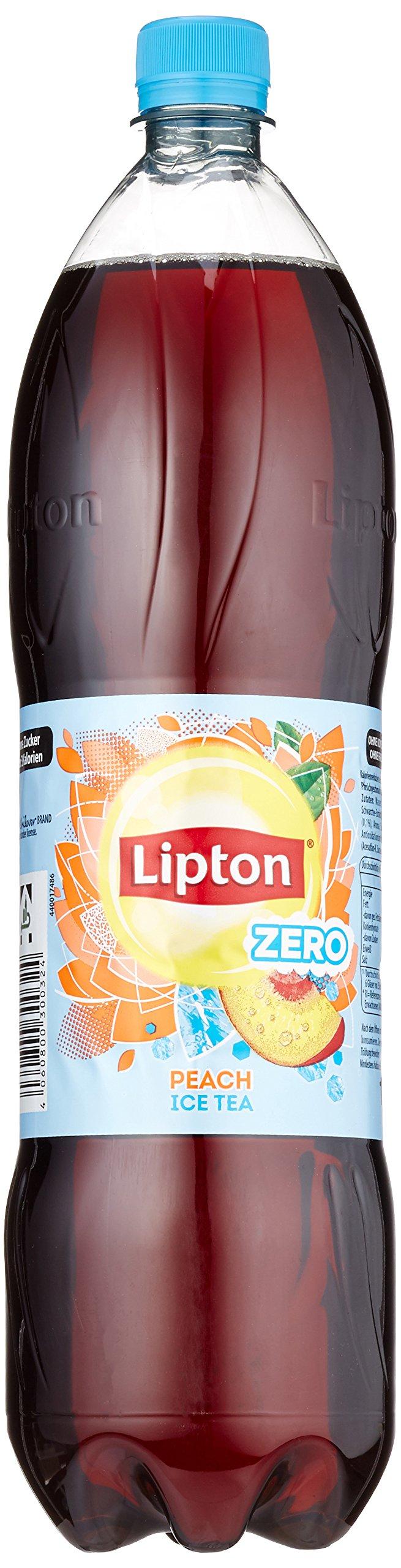 Lipton-Ice-Tea-Pfirsich-no-Sugar-6er-Pack-EINWEG-6-x-15-l