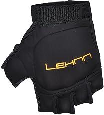 Lehnn Lycra Hand Gloves