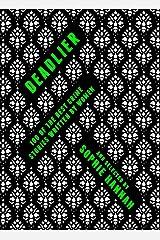 Deadlier: 100 of the Best Crime Stories Written by Women Hardcover