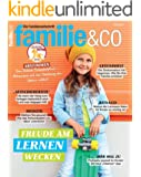 familie & co