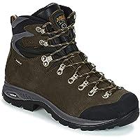 Asolo Greenwood Gv Mm, Chaussures de Randonnée Hautes Homme