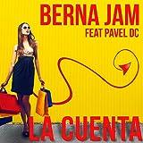 La Cuenta (feat. Pavel DC)