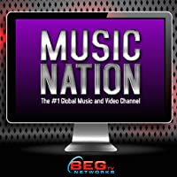 MusicNation
