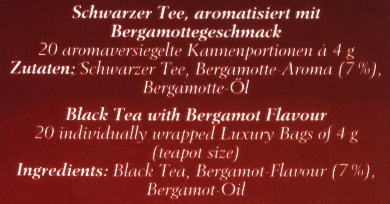 Teekanne-Selection-1882-im-Luxury-Bag-Earl-Grey-leicht-blumig-fruchtig-20-Portionen-1er-Pack-1-x-80-g