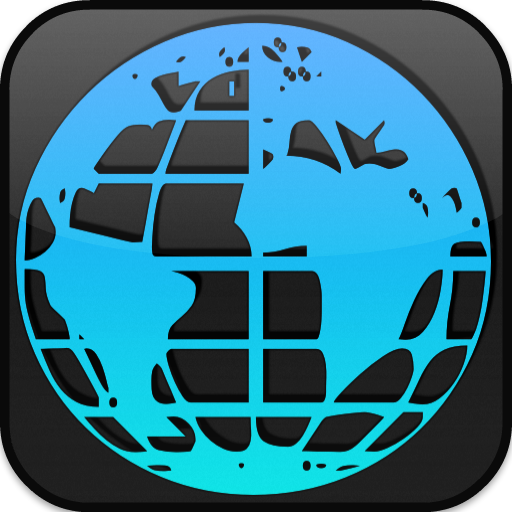 Sprachen Übersetzer App-übersetzer