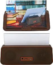 XECHTM Photo Frame with Speaker