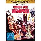 Gruft der Vampire - Kinofassung (digital remastered)