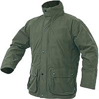 JACK PYKE Hunters Jacket
