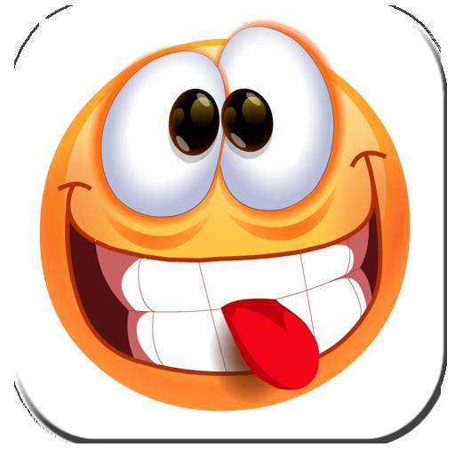 Kostenlos für bilder whatsapp smiley Whatsapp sprüche