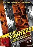 The Fighters (Uncut Version)