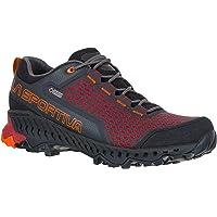 LA SPORTIVA Spire GTX, Chaussures de Trekking Homme