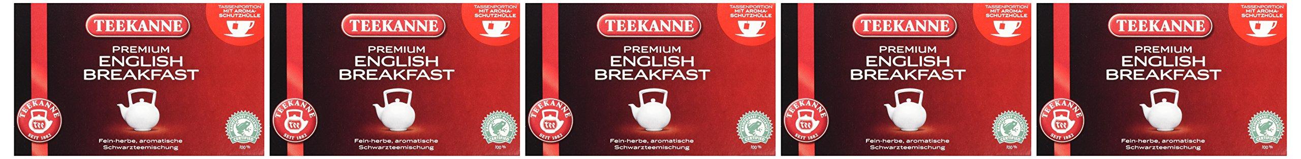 Teekanne-Premium-English-Breakfast-20-Beutel