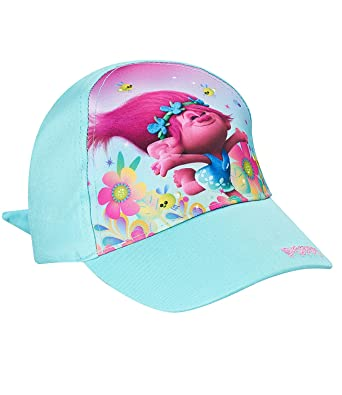 baseball caps sold in bulk wholesale uk trolls girls cap turquoise for sale dubai