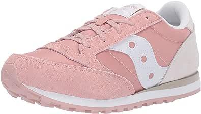 Saucony Calzature Sneaker SK161006