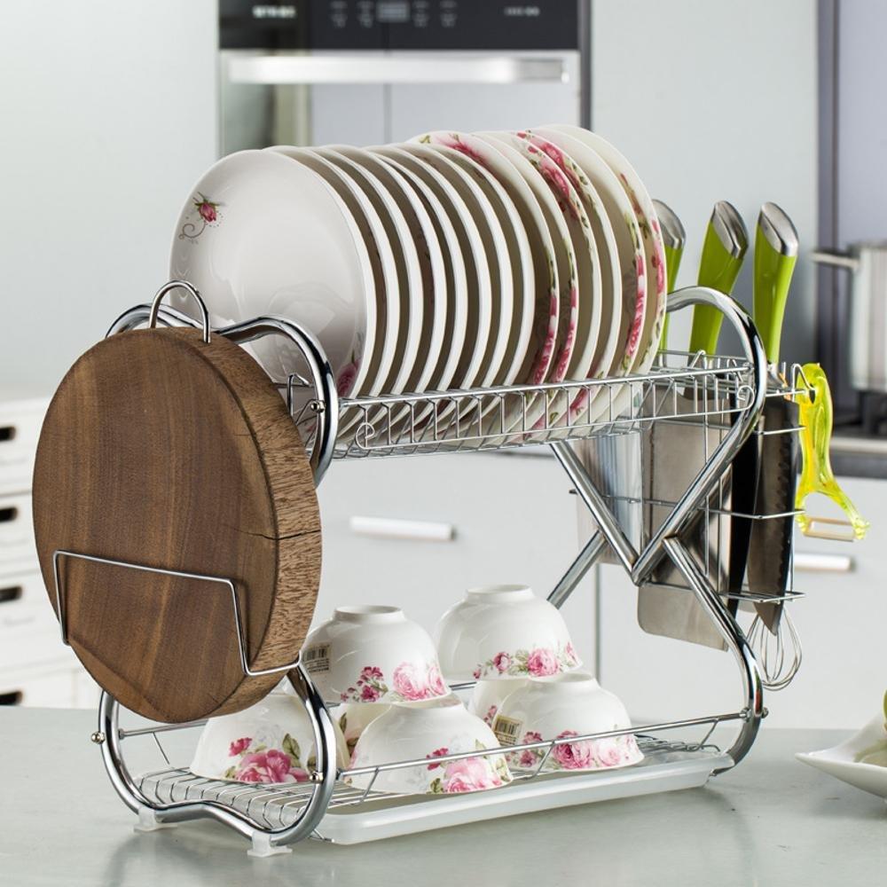 Fantastisch Küchengeschirrkorb Ideen - Ideen Für Die Küche ...