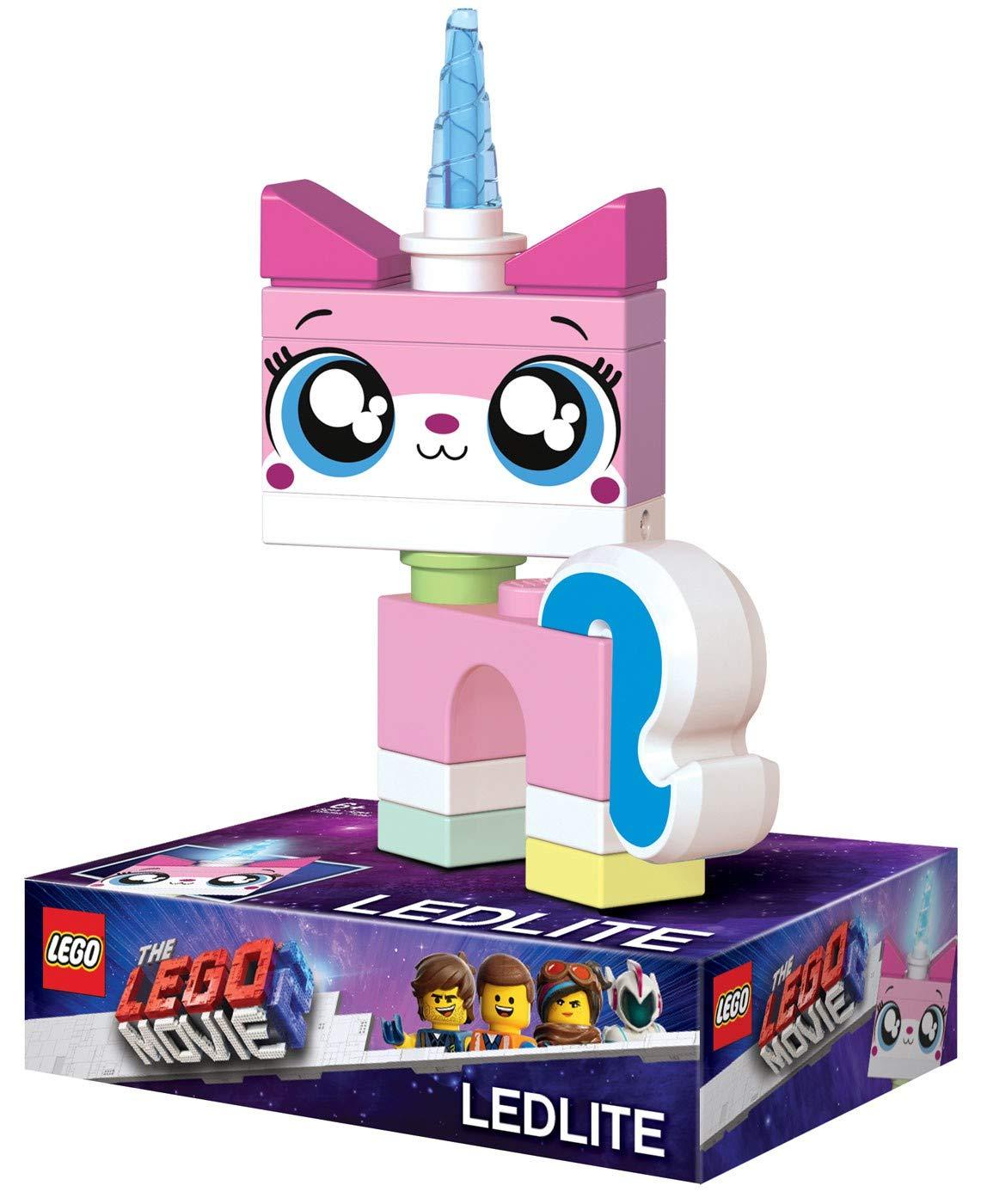 LEGO-Movie-2-Unikitty-Torch