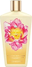 Victoria's Secret - Secret Escape - Lozione per il corpo, Donna, 250 ml, 1 pz.