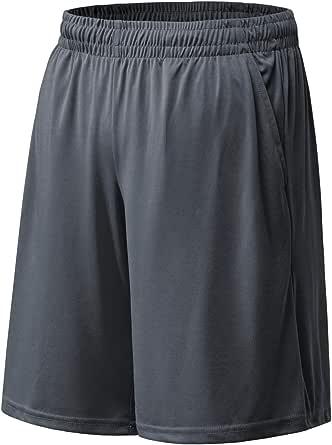 Athletic Shorts für Herren